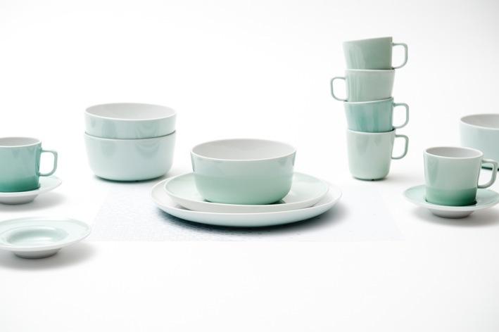 Mieke Cuppen ~ tableware Mercure > Win it! via https://www.facebook.com/mercurehotels?fref=ts (before 2 May '13)