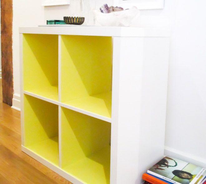73 best images about tips tricks clever hacks on pinterest colored pasta ikea hacks and. Black Bedroom Furniture Sets. Home Design Ideas