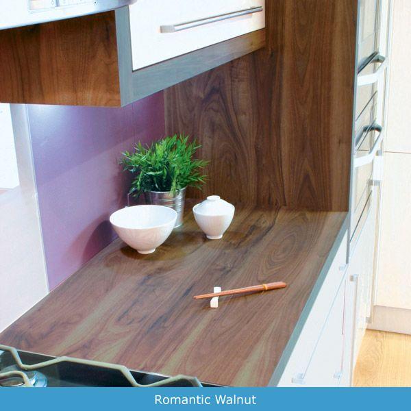 Images Of Kitchen Worktops: 17 Best Images About Kitchen Worktops On Pinterest