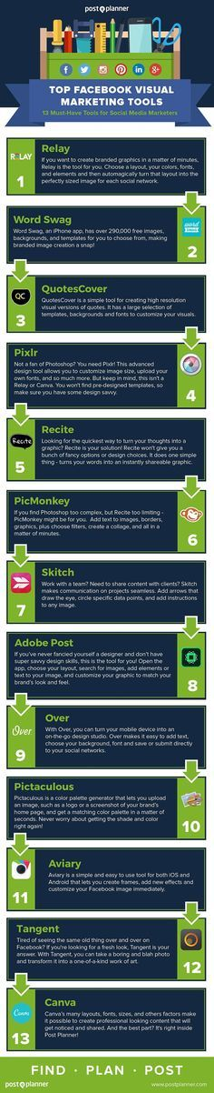 tools-for-engaging-facebook-images-infographic-1