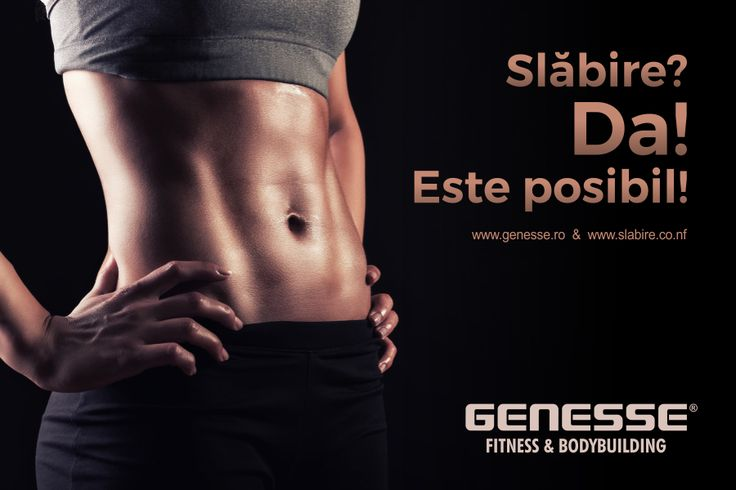 www.genesse.ro  &  www.slabire.co.nf