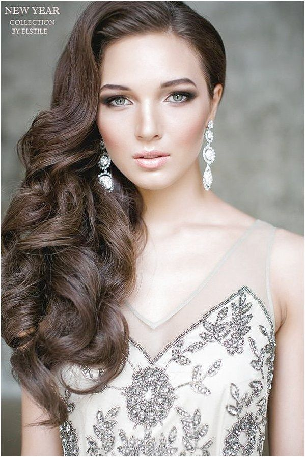 20 Gorgeous Half Up Wedding Hairstyle Ideas – click on the image or link for more details