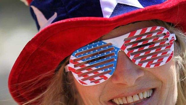 les 10 préjugés des Français sur les Américains