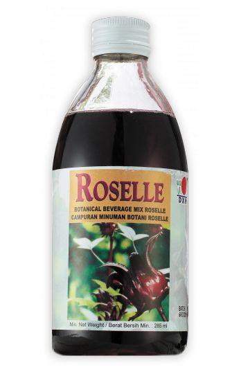 Il succo di Hibiscus Sabdariffa, definito anche Rosselle, è un succo estremamente gustoso che apporta al tuo organismo tantissimi benefici. Clicca sul link e visita il sito per scoprire di più.
