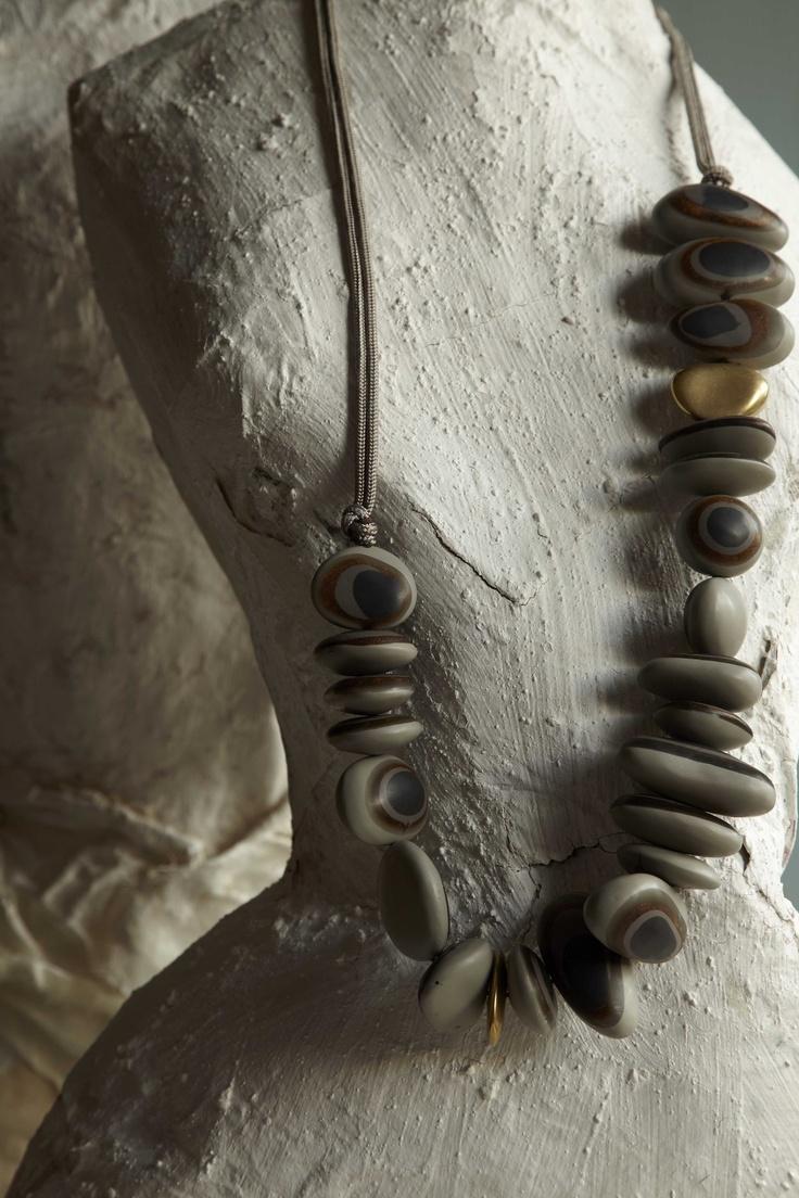 Dinosaur Designs resin jewellery  http://www.facebook.com/DesignerMelbourne