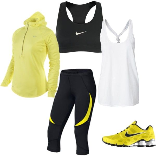 """""""Run"""" by charityklein on Polyvore"""