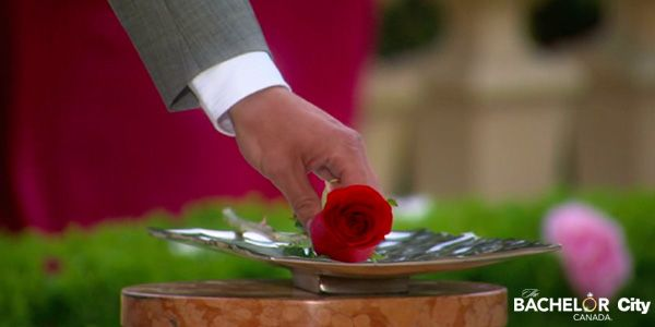 If you missed all the DRAMAAA in Tuscany last night, catch up on full episodes here! http://bit.ly/BachCan