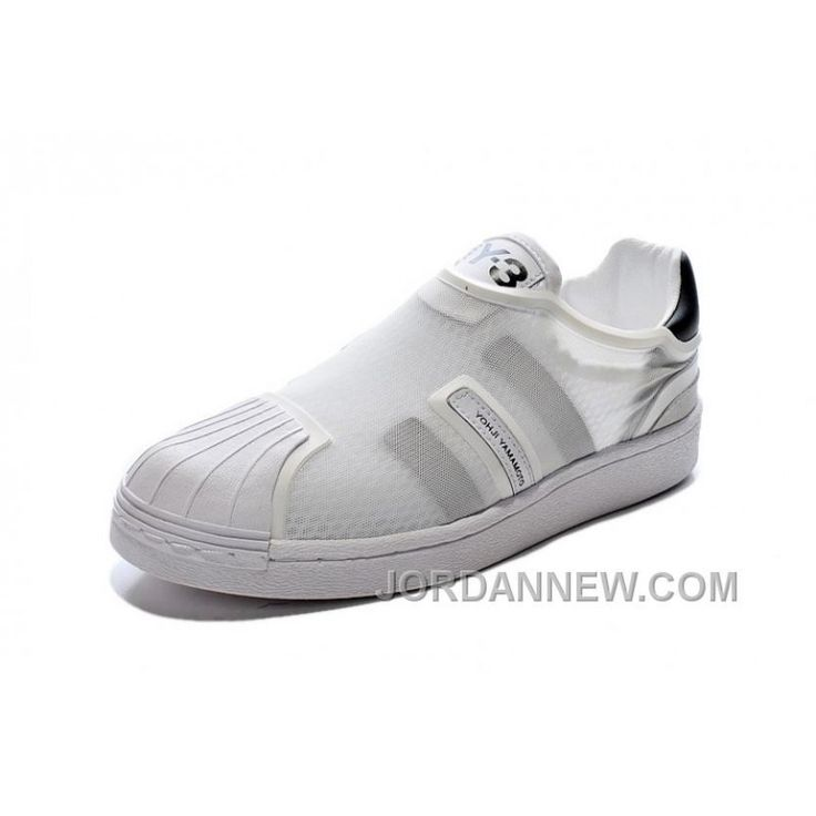 Soldes La Gamme De Femme/Homme Adidas Superstar Y-3 Yohji Yamamoto X LOW Blanche Noir Magasin Cheap To Buy, Price: $71.00 - Air Jordan Shoes, Michael Jordan Shoes - JordanNew.com