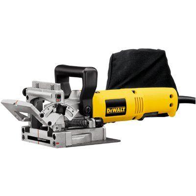 woodworking power tools. dewalt dw682k plate joiner kit · dewalt toolswoodworking power woodworking tools r