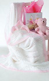 Ravelry: Kitty Blanket pattern by Bernat Design Studio
