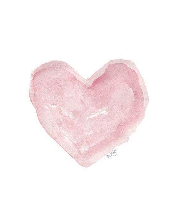valentine cupid quotes
