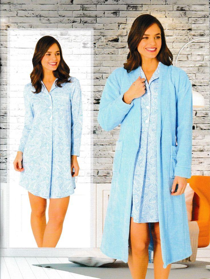 19 best Gingerlilly Pyjama Day images on Pinterest | Pyjamas ...