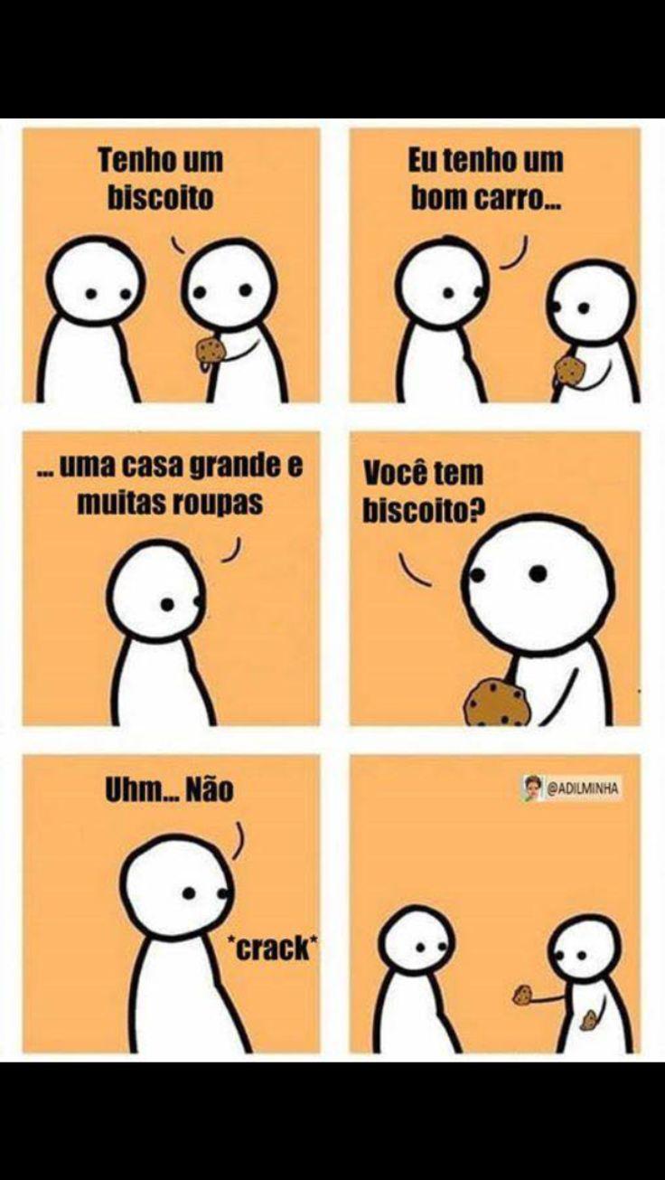 #humildade