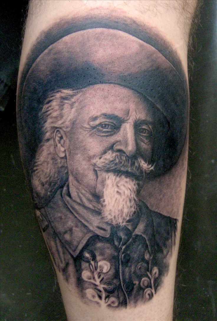 Best 25 family first tattoo ideas on pinterest family for Tattoo artists in wilmington nc