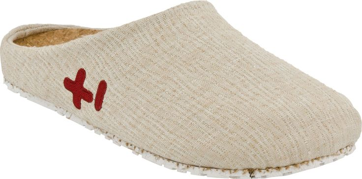 84 Best Slip Into Some Comfy Slippers Images On Pinterest