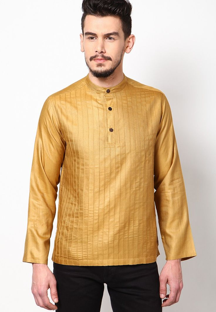 14 best Kurtas images on Pinterest Curves, Fashion and Men online
