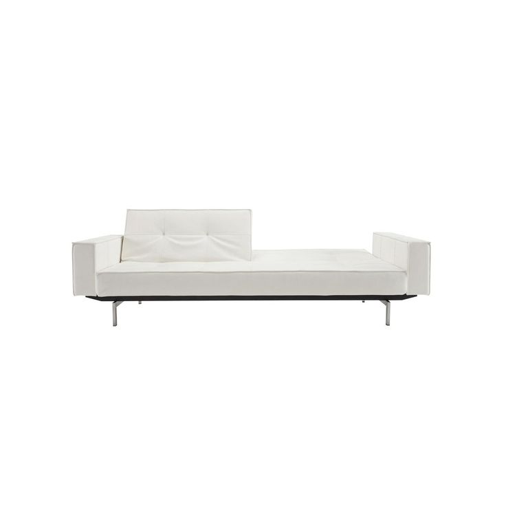 M s de 25 ideas incre bles sobre cama 2 plazas en for Sofa cama sodimac