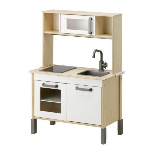 Mini küchenzeile ikea  Die besten 20+ Ikea miniküche Ideen auf Pinterest | Mini-küche ...