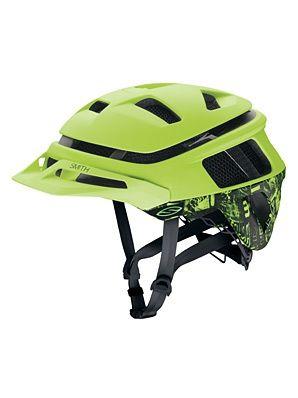 Smith Forefront Mountain Bike Helmet