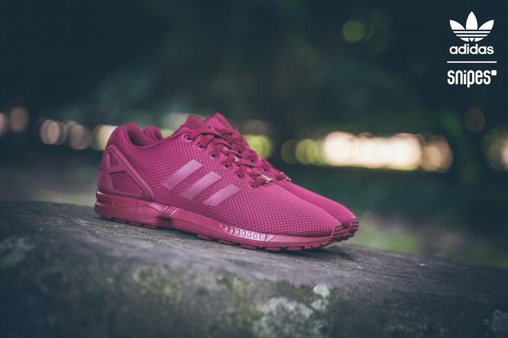 best service 0898f 21ad3 adidas flux maroon and gold