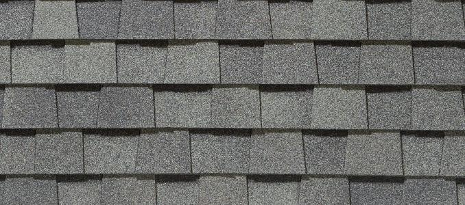 152 Best Images About Certainteed Residential Roofing On