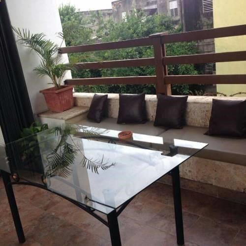 Hostal Class Colonial Santo Domingo Featuring free WiFi throughout the property, Hostal Class Colonial offers accommodation in Santo Domingo, 300 metres from Mercado Modelo. Each room includes a flat-screen TV. Every room comes with a private bathroom.