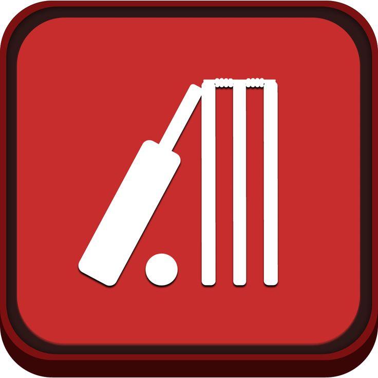 cricket apsss