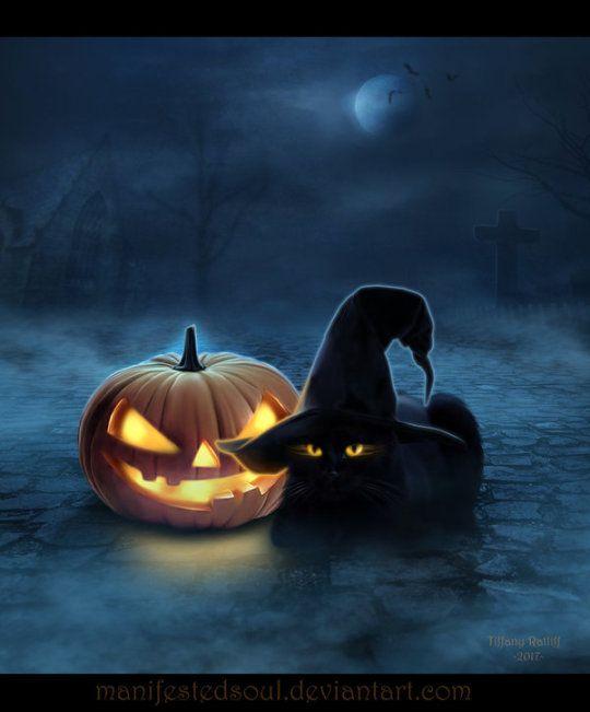 3993 best Vintage Halloween images on Pinterest   Halloween prop ...