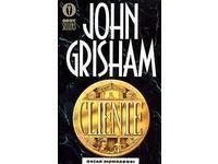 Il cliente (John Grisham) #Ciao