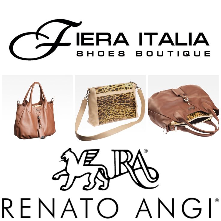 RENATO ANGI COLLECTION FALL - WINTER 15 - 16. FIERA ITALIA.  Shoes boutique. Vaclavske namesti 28. Pasáž U STYBLU.