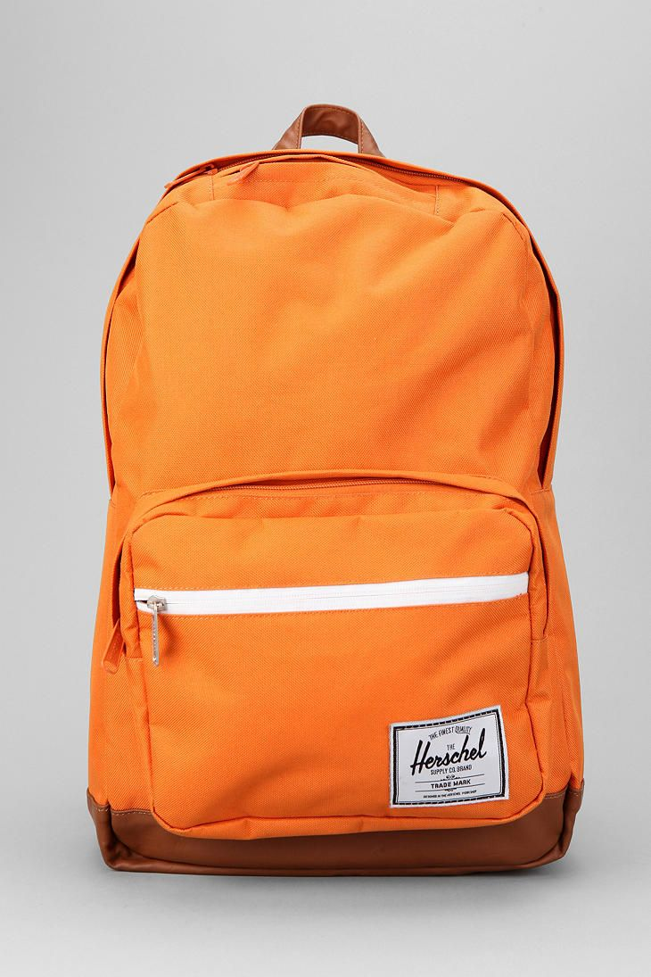 Herschel Pop Quiz Backpack  #UrbanOutfitters