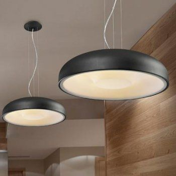 http://www.led-osvetleni-svetla.cz/moderni-led-lustr-do-kuchyne-nad-bar-stul-osvetleni-do-obyvaciho-pokoje-designovy-lustr-svitidlo-kuchynske-p-1405.html