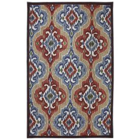 Find This Pin And More On Lowes Rugs By Lawsonsmith.