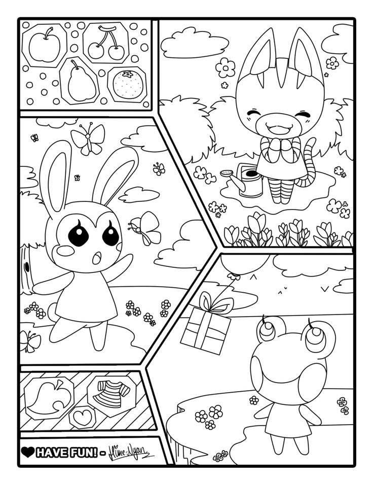 504 Best Images About Coloring Pages Cartoons On