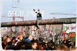 berlin-wall-torn-down