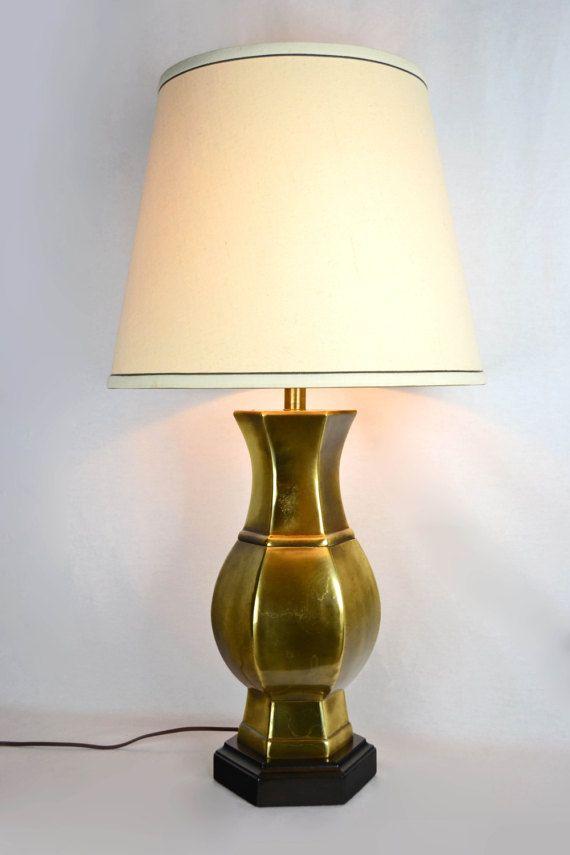 17 best frederick cooper lighting images on pinterest | frederick