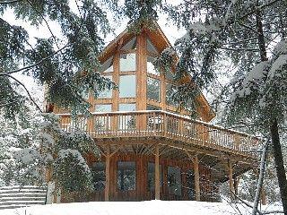 77 best chalet images on pinterest arquitetura cottage - Location de vacances cornwall laurence associates ...