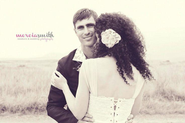My #wedding #photography #uk