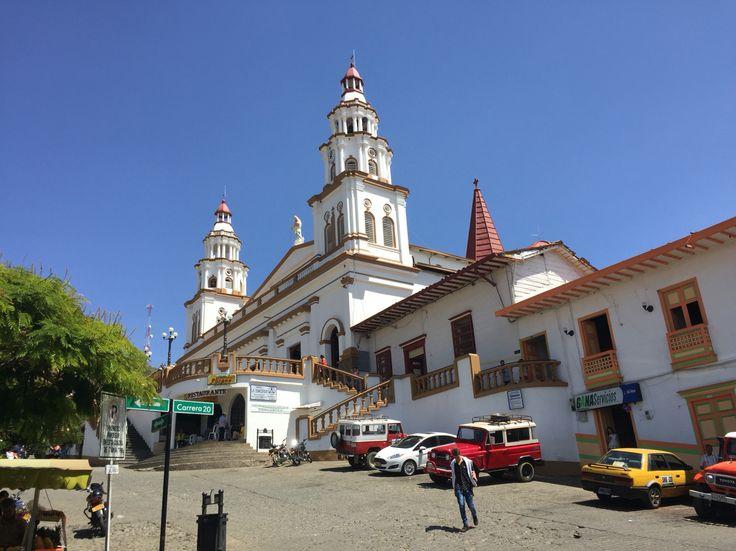 Concordia (Antioquia)