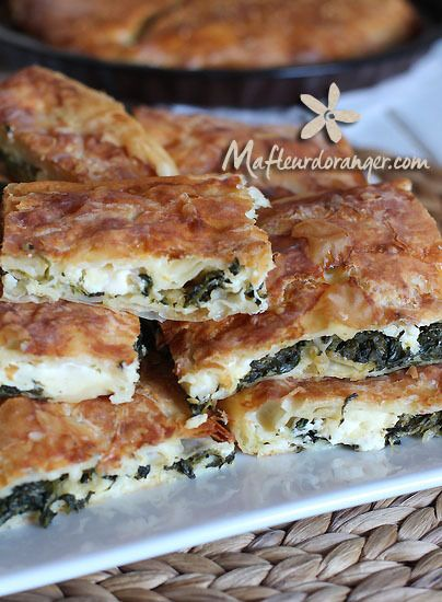 265 best images about cuisine turque turkish food on pinterest pastries pide bread and - Specialite turque cuisine ...