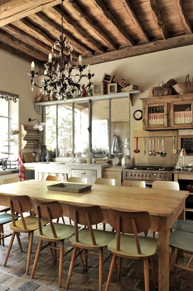 Best 25 country home magazine ideas on pinterest modern for French country magazine online
