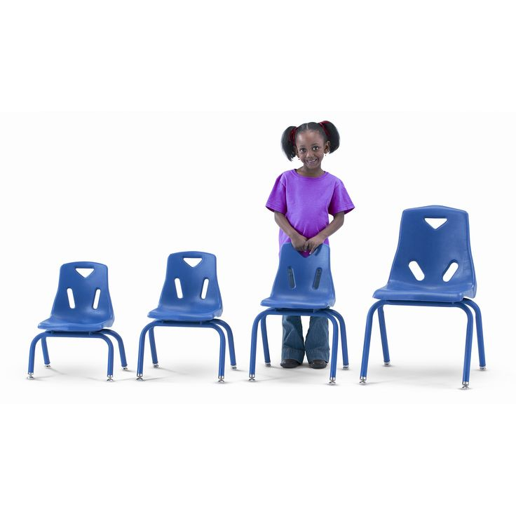 Shop Wayfair for Classroom Chairs to match every style and budget  Enjoy Free  Shipping on14 best TSS DonorsChoose org Most Requested School Furniture  . Preschool Chairs Free Shipping. Home Design Ideas