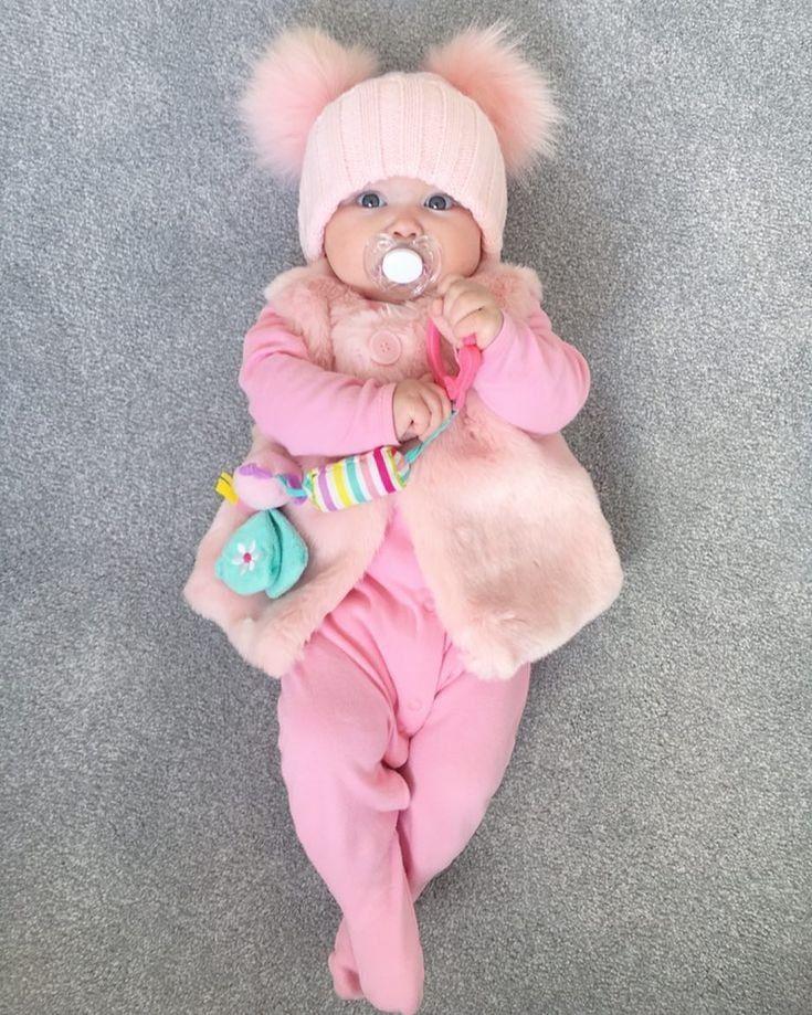 احلى الصور للاطفال الصغار الصور الجميلة للاطفال الصغار Zina Blog Baby Girl Outfits Newborn Cute Baby Clothes Newborn Girl Outfits