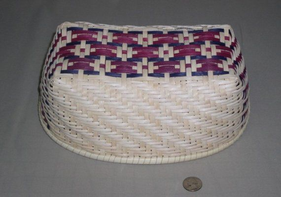 Basket Weaving Ri : Best images about baskets on