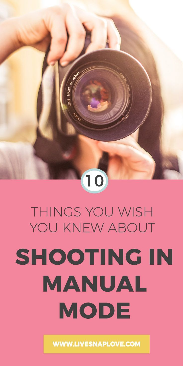 10 things you wish you knew about photographing in manual mode! |Photography Tips | Manual Mode Tips | Beginner Photography Tips