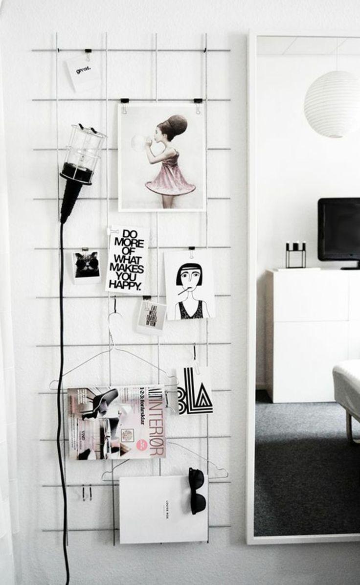 3917 besten Einrichtungsideen Bilder auf Pinterest