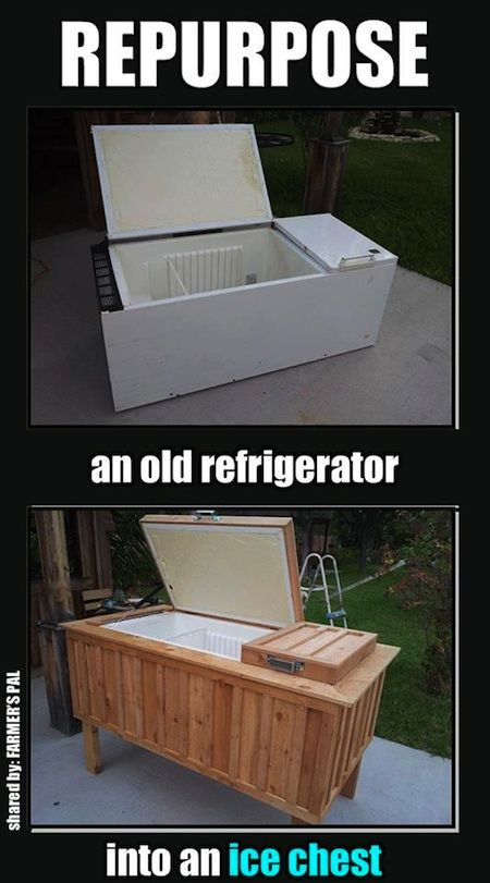 reuse-frigerator-ice-chest