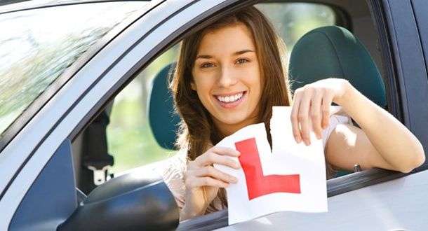 http://bookdrivingtest.org - booking your driving test online Reserving driving test online is not just quick yet likewise very convenient. It enables you to book your efficient driving test at the comfort of your couch.