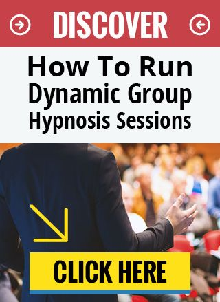 13 best Hypnosis images on Pinterest | Hypnotherapy, Chronic pain ...