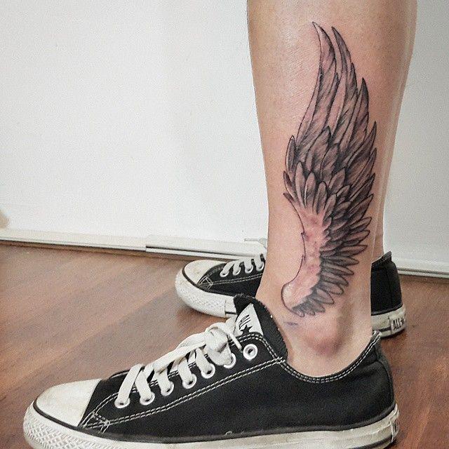 170 Most Popular Tattoos Designs For Men tatuajes   Spanish tatuajes  tatuajes para mujeres   tatuajes para hombres   diseños de tatuajes http://amzn.to/28PQlav